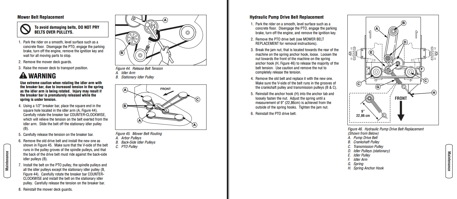 wiring diagram for lesco mower wiring get free image about wiring diagram