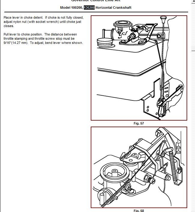 Auto blog repair manual may 2017 5hp briggs and stratton pictures to pin on pinterest fandeluxe Image collections