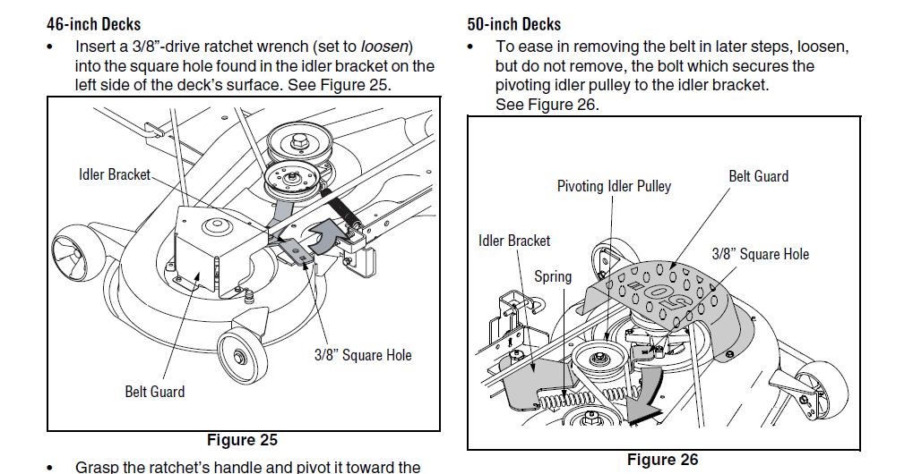 Cub cadet 1500 series belt diagram / Watch one tree hill ...