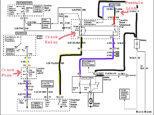 cadillac cts 2006 headlight wiring diagram wiring diagram schematic