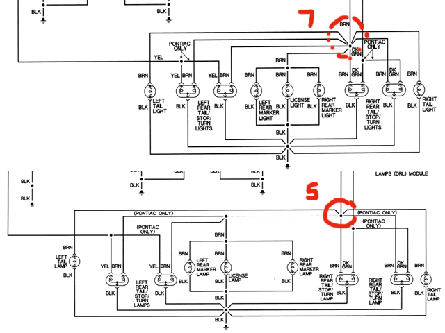 98 camaro wiring diagram  98  free engine image for user