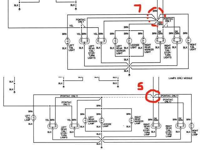 95 camaro wiring harness diagram 95 get free image about wiring diagram