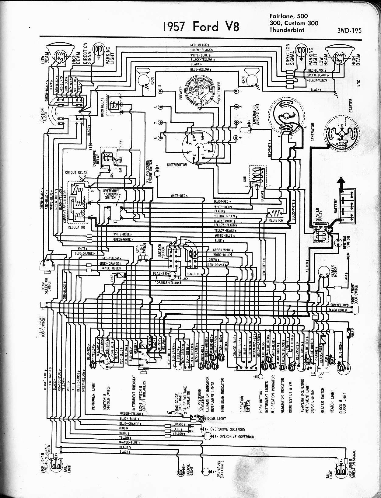F Wiring Diagram furthermore S L further Curp O Ford Ranch Wagon Front besides C E A furthermore S le. on 1955 ford fairlane wiring diagram