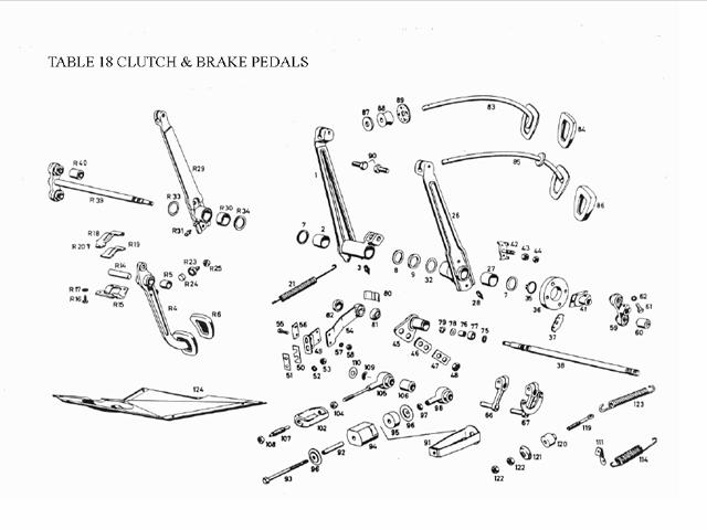 classical mechanics taylor pdf download