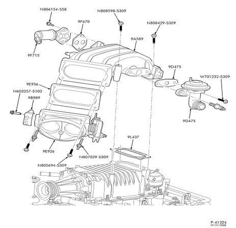 ford f 350 4x4 wiring diagrams with Ford 302 Carb Size on odicis as well Ford Bronco Kit Car additionally Ford 302 Carb Size additionally 2004 Chevy Silverado Parts Diagram also F350 Front Wheel Bearing Diagram.