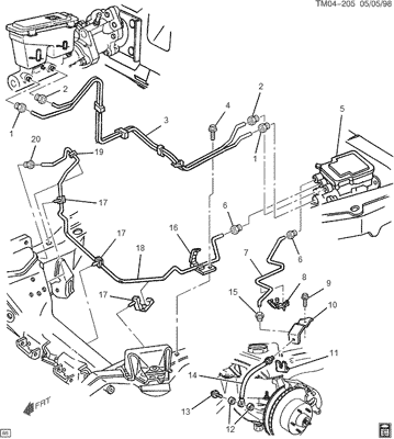 starter wiring diagram for a jcb with 2007 Chevy Silverado Electrical Schematic on John Deere L120 Pto Switch Wiring Diagram in addition John Deere 212 Parts Diagram as well Robot Wiring Diagrams also Caterpillar Solenoid Wiring Diagram as well Wiring Diagram For Jcb 215.