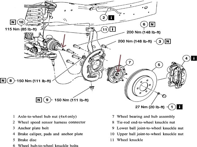 Chevrolet Avalanche 2007 2008 2009 Manual De Mecanica Y also 931140 I Need Help 4 likewise Tribune highlights together with 2005 F250 Front Axle Diagram as well 1966 New Hobbit Weapons. on 2007 ford expedition front shock diagram