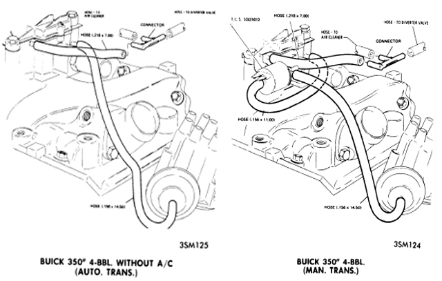 Wiring Diagram For 1983 Buick Century on 1971 buick skylark custom