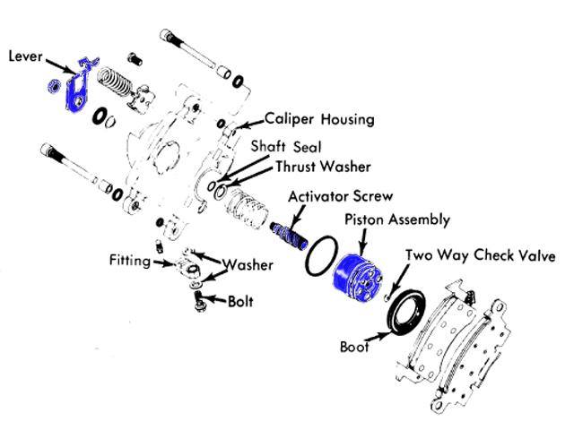 wiring diagram for tach on 1989 trans am 1989 mustang lx interior diagram wiring diagram