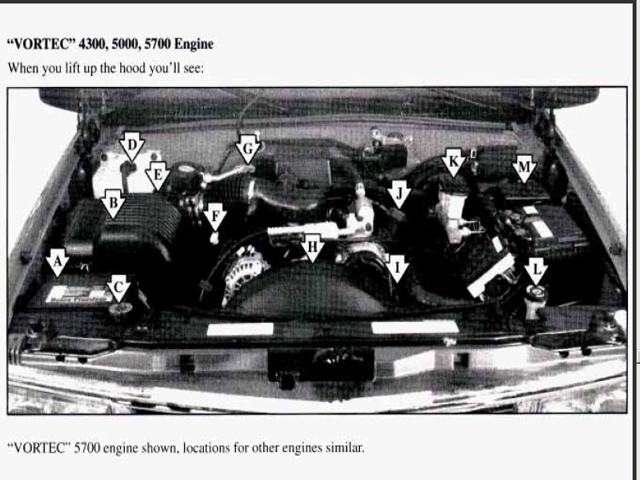 chevy equinox fuel pump autos post. Black Bedroom Furniture Sets. Home Design Ideas