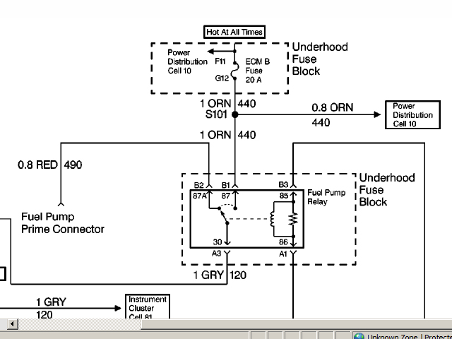 wiring diagram for a gmc 1998 k1500 fuel autos. Black Bedroom Furniture Sets. Home Design Ideas