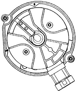 Gm 6 5 Fuel Filter Housing likewise Gm 350 Engine Parts likewise Mazda Ac  pressor Diagram likewise Geo Metro Alternator Wiring Diagram 1997 besides Jeep 4 0l Engine Diagram. on p 0900c15280268e0f