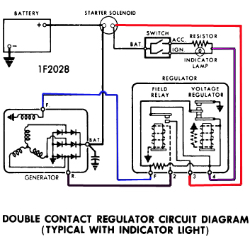 3 Wire Voltage Regulator Wiring Diagram moreover Wiring Diagram Of New Era Voltage Regulator furthermore Index php in addition Ford Voltage Regulator Diagram moreover 83. on new era external voltage regulator wiring diagram
