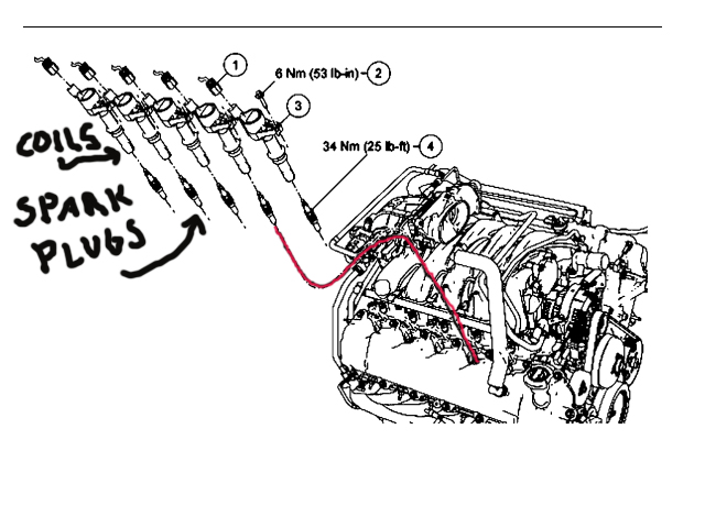 wiring diagram for 1999 mustang 4 6  wiring  free engine