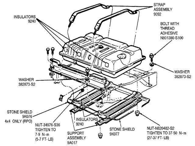 At Home Sump Pump Installation in addition Sewage Pump Schematic in addition Schematic Of Septic Tank Installation furthermore Auto Fuel System Diagram further Ridgid 1224 Pipe And Bolt Threading Machine Parts C 7929 15501 15571. on sump pump wiring diagram