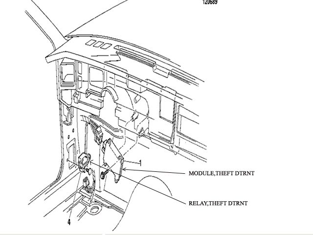 1992 nissan 240sx fuel pump wiring diagram chevrolet