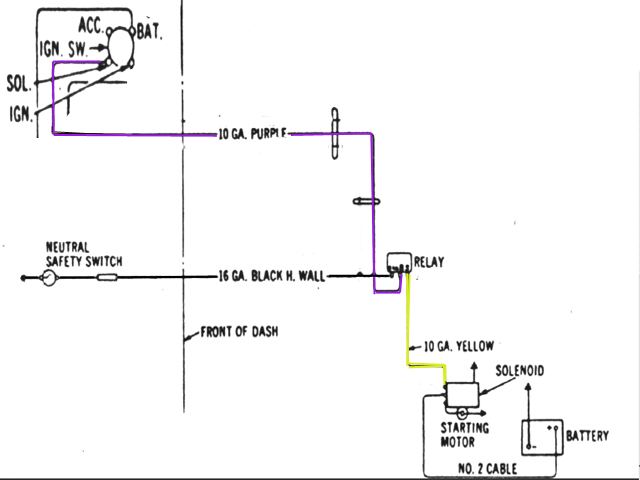2011-07-14_140358_57_vette_nss  Chevy Steering Column Wiring Diagram For on painless gm column wiring diagram, 76 chevy column wiring diagram, 92 chevy 1500 steering column diagram,