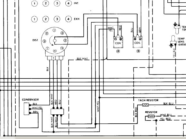 91 nissan pick up wiring diagram lights diagram in addition 1987 nissan pickup engine diagram also 1989 nissan | online wiring diagram 1984 nissan pick up wiring diagram