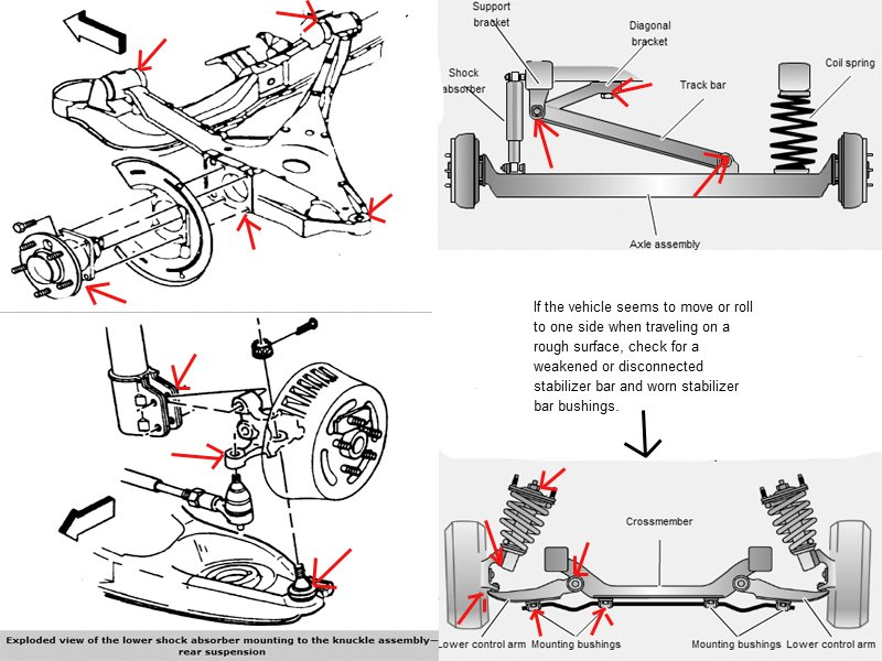 1997 buick lesabre relay diagram  1997  free engine image