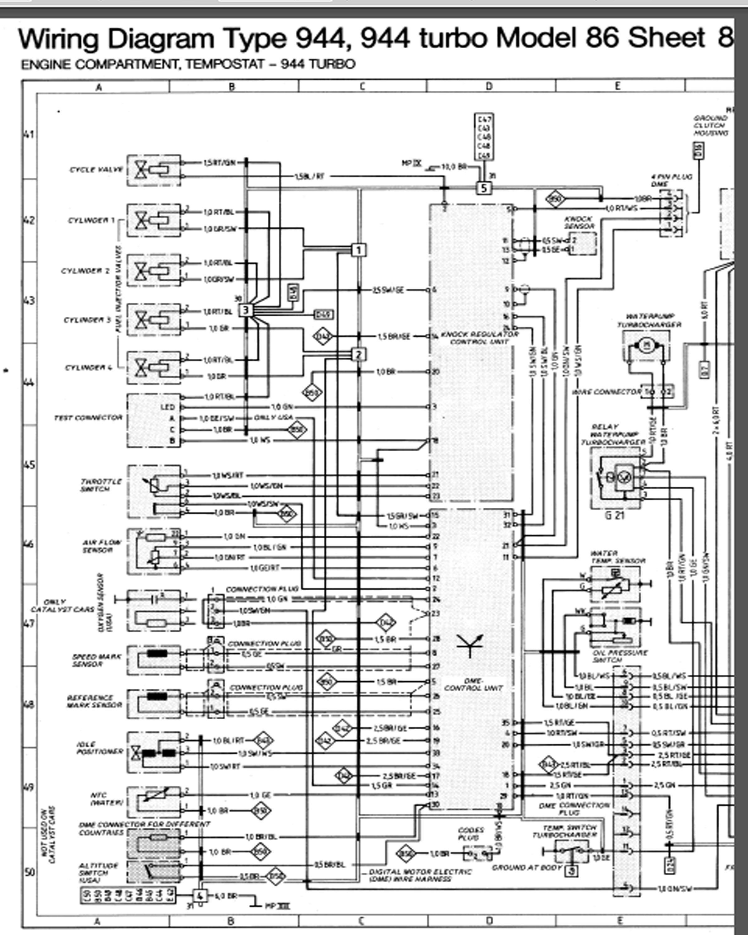 2012 01 18_173958_96_944_turbo_wiring_page_1 porsche wiring diagrams 944 porsche wiring diagrams instruction porsche 944 wiring diagram at virtualis.co