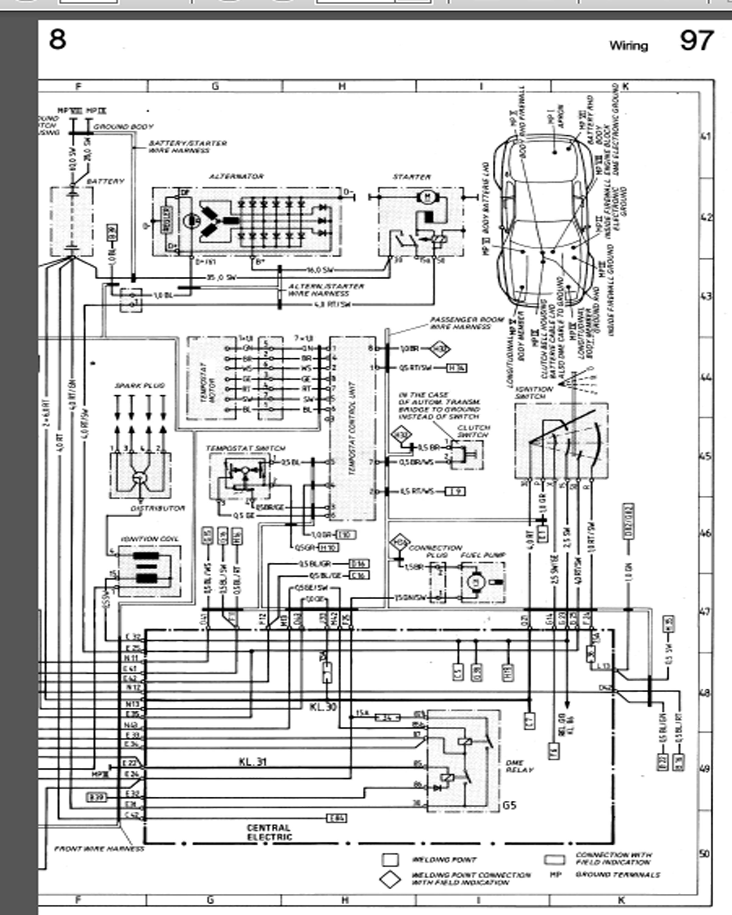 2012 01 18_174041_96_944_turbo_wiring_page_2 air conditioner porsche 944 electrics porsche archives porsche 944 wiring diagram at virtualis.co