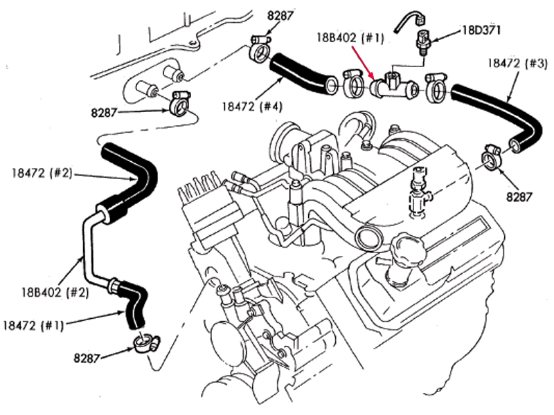 Wiring Schematics For 2003 325i Electrical Circuit Electrical