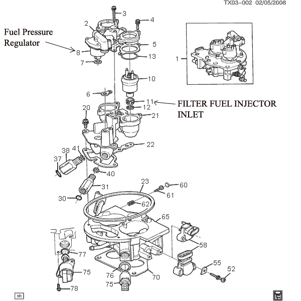 1987 chevrolet camaro engine tpi  1987  free engine image
