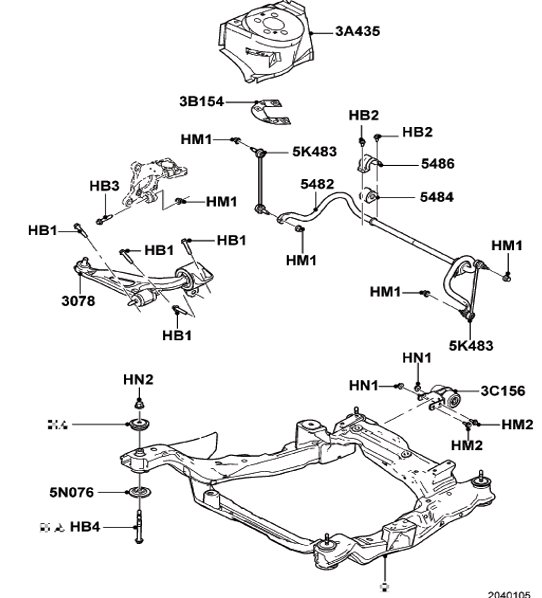 2015 ford f 150 frame parts diagram  ford  auto wiring diagram