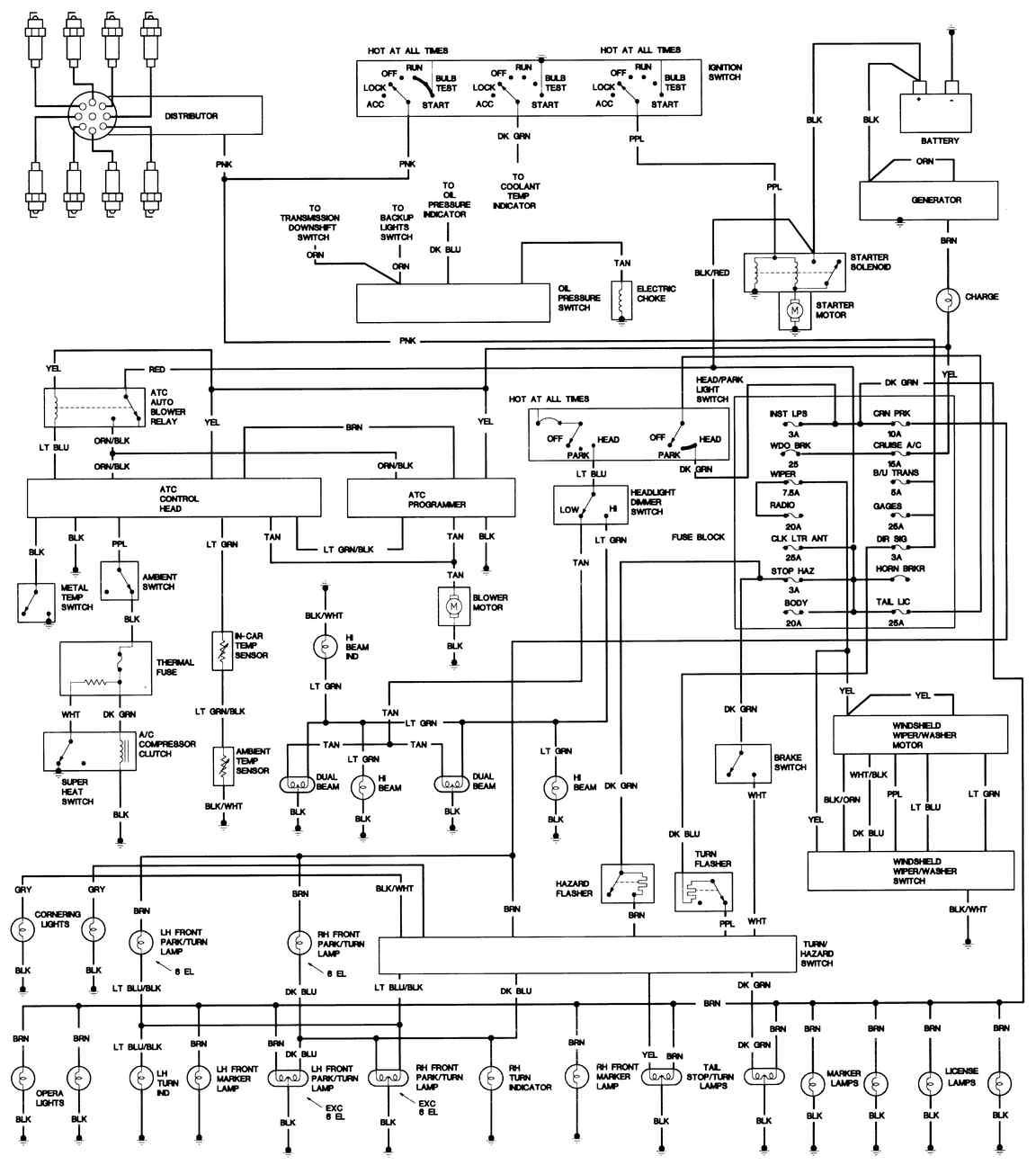 cadillac seville wiring wiring diagrams schematics cadillac cts 2003 vacuum hose diagram 2000 cadillac deville ignition wiring diagram 2000 cadillac deville 1978 cadillac seville cadillac cts v