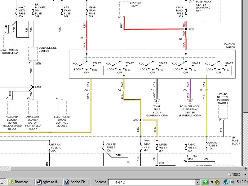 chevy blazer trailer wiring diagram images 2005 chevy express van wiring diagram autopage alarm wiring diagram