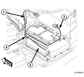 94 Dodge Dakota Thermostat Location likewise Car Stereo Wiring Harness 2005 Dodge Durango further Dodge Durango Wiring Diagram additionally Maytag Plug Wiring Diagram Dryer additionally Where Is The Fuse Box G35. on 2004 dodge ram 1500 infinity wiring diagram