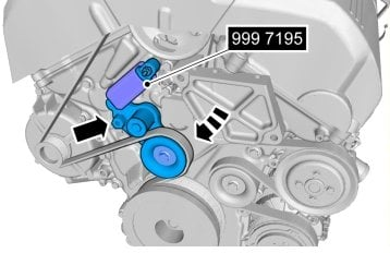 similiar volvo xc90 2 5t engine diagram keywords 2000 volvo s80 engine diagram on volvo xc90 2 5t engine diagram