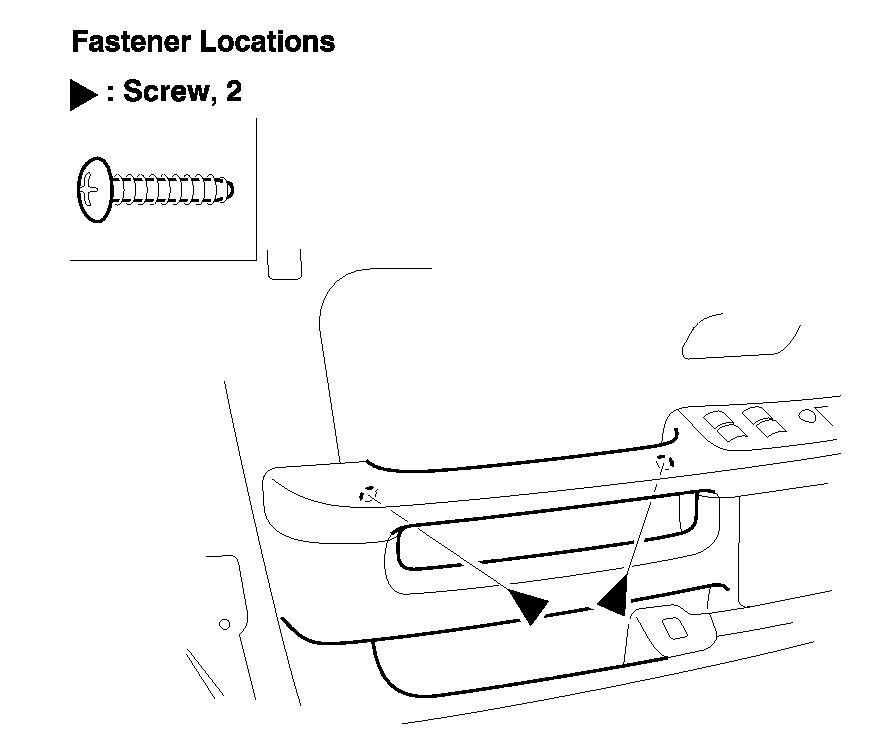 how do i replace the speakers in my 2004 honda crv  front and rear