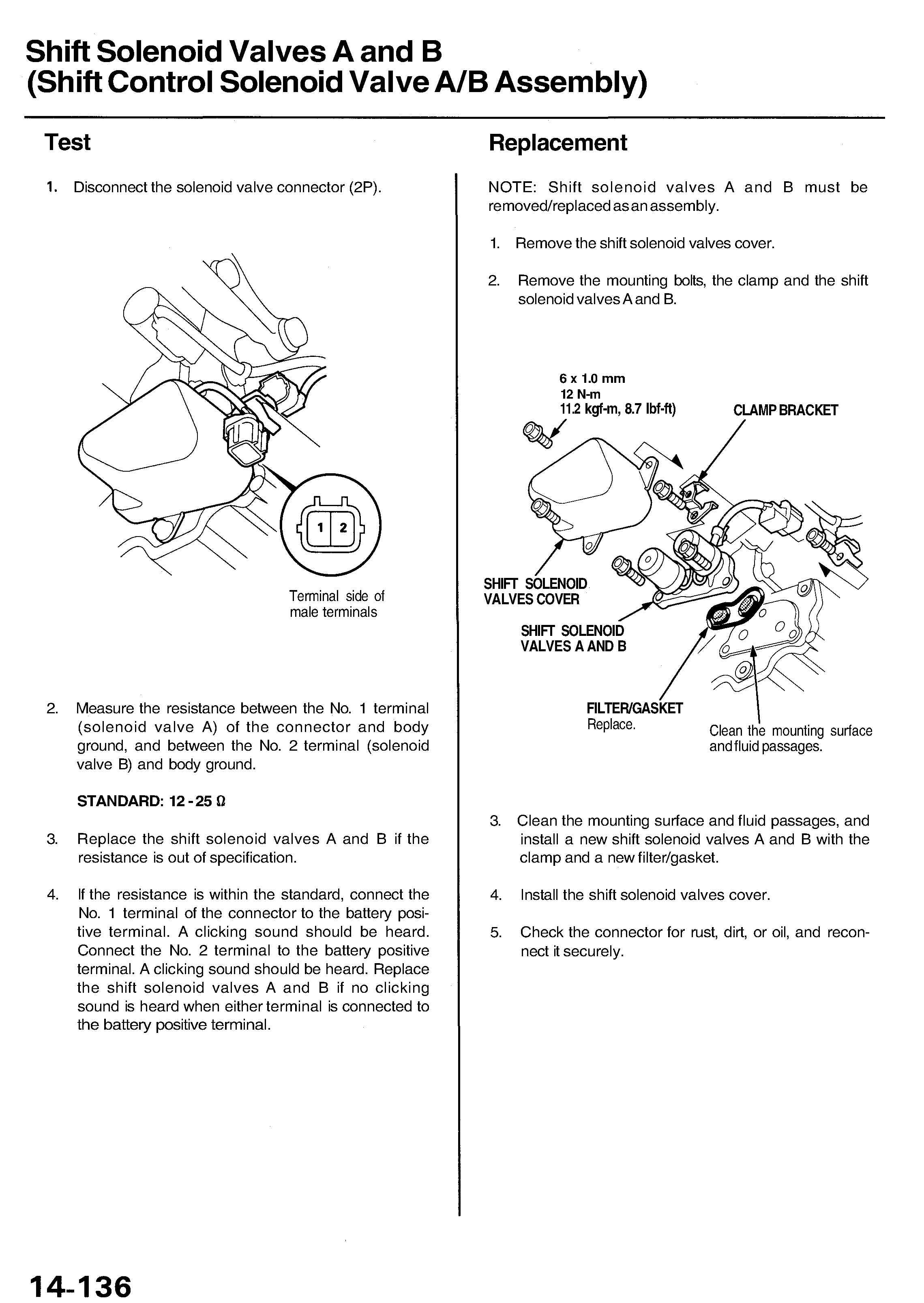 lexus transmission diagram  lexus  free engine image for
