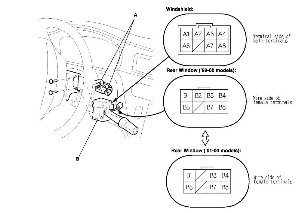 2011 01 14_054225_2003_odyssey_wiper_switch air fuel ratio meter wiring diagram merzie net on glowshift egt gauge wiring diagram