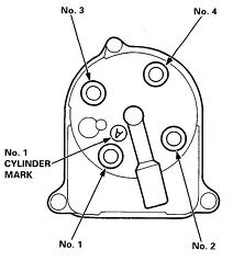 Honda Vtec Diagram additionally 2000 Honda Accord Engine Diagram moreover Honda Accord 1996 Honda Accord Electrical Or Transmission further 92 Honda Accord Starter Relay in addition Intake Valve Control Solenoid  ponent Location. on 1996 honda civic ex wiring diagram