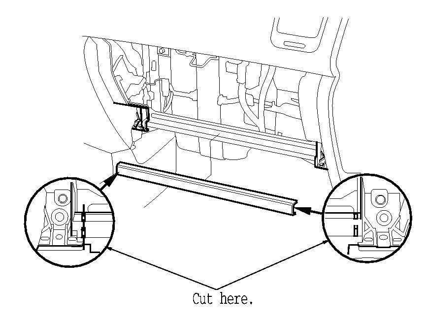 2011 honda pilot timing belt replacement