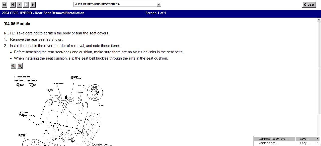 problem manual 2003 honda civic hybrid manual transmission problems. Black Bedroom Furniture Sets. Home Design Ideas