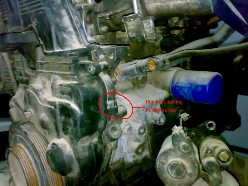 2006 Honda Civic Engine Additionally 1995 Honda Civic Engine Diagram