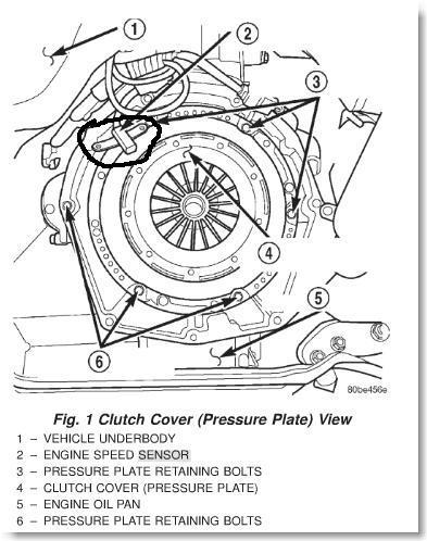 03 crown victoria belt diagram  03  free engine image for