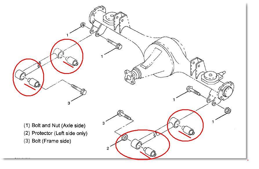 Engine Diagram For 2001 Pontiac Grand Am also Isuzu Rodeo Automatic Transmission Problems Wiring Diagrams moreover 2002 Isuzu Trooper Wiring Diagram further Isuzu Rodeo Sport Engine Diagram furthermore 1996 Isuzu Rodeo  mon Problems. on 1995 isuzu trooper problems