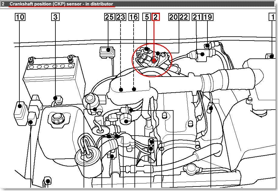 relay diagram audi r8 html