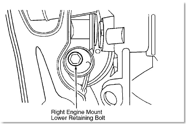 2004 jaguar xjr supercharged engine diagram  jaguar  auto