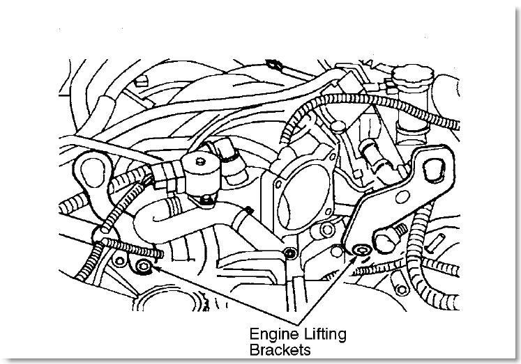 2003 cadillac cts 3 2 serpentine belt diagram html