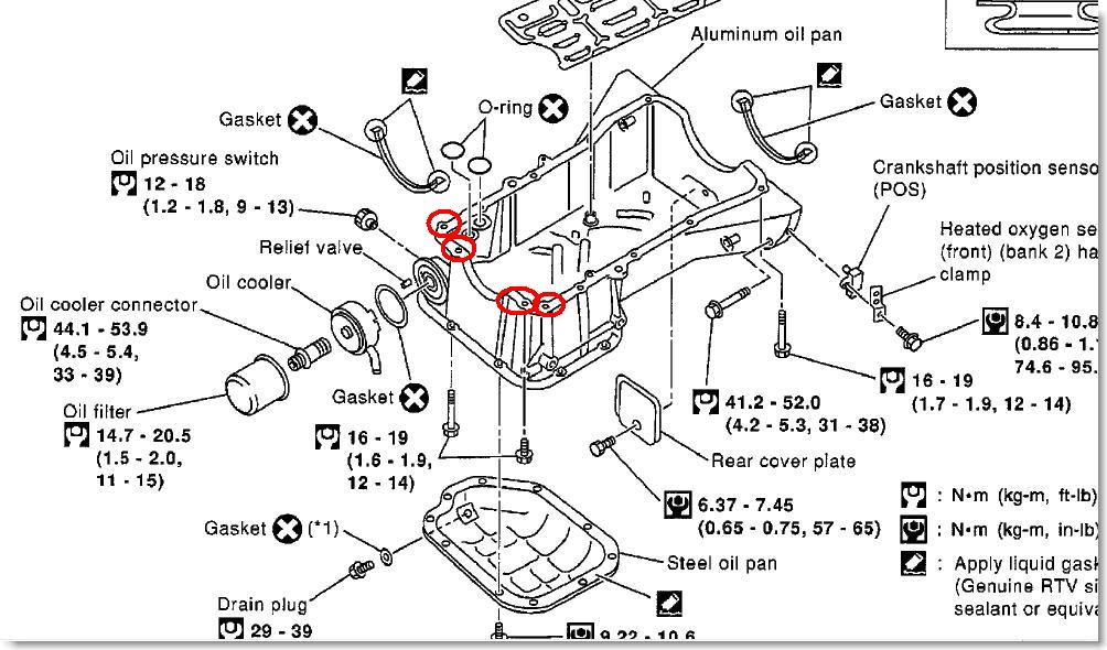 Index further Rack Pinion Leak further 2yqra 2007 Nissan Altima Color Positive Negative Wires as well Nissan Altima Serpentine Belt in addition P0118 2004 nissan maxima. on 2007 nissan altima diagram