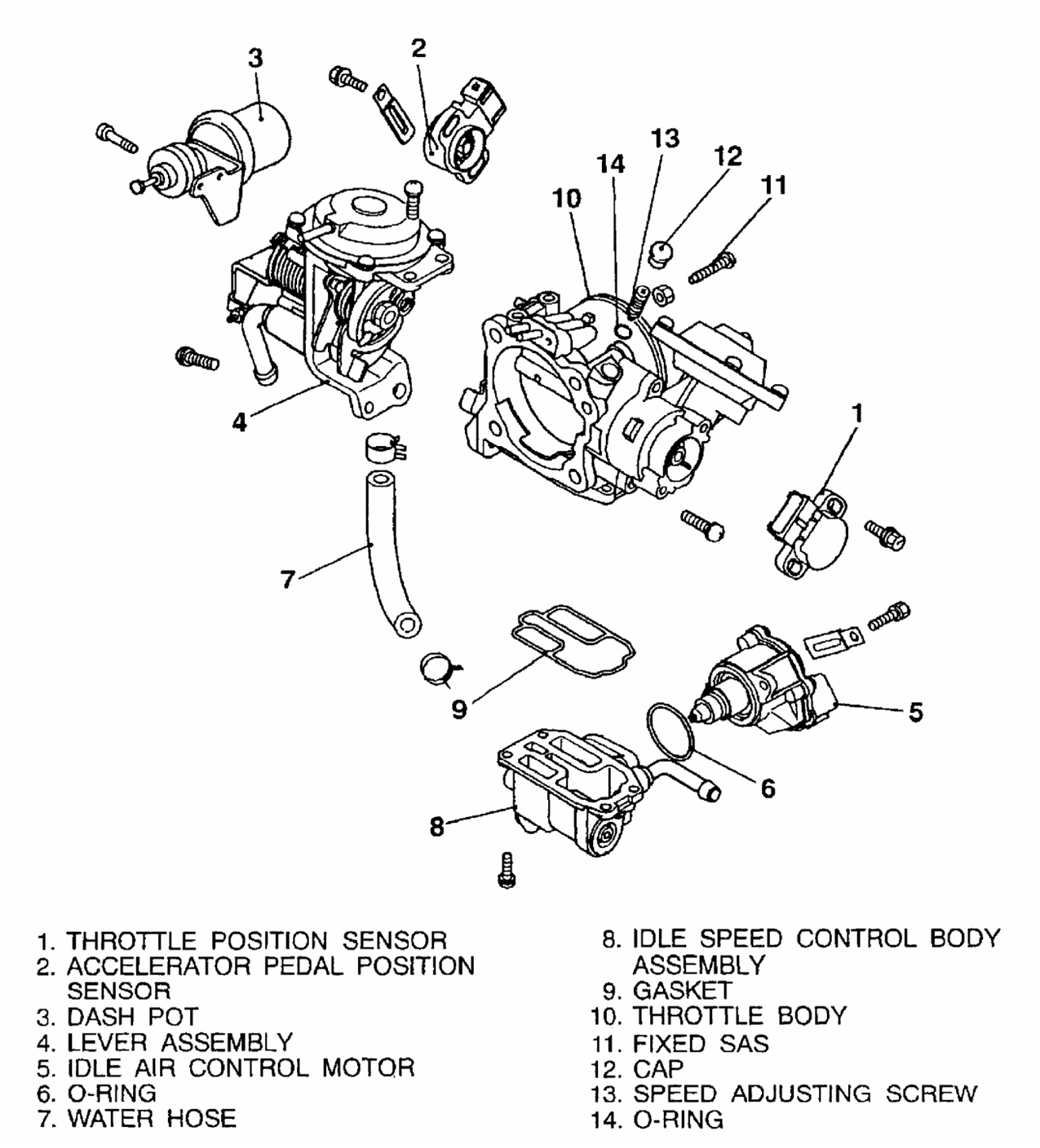 similiar mitsubishi 3 0 v6 engine keywords mitsubishi 3 0 v6 engine diagram