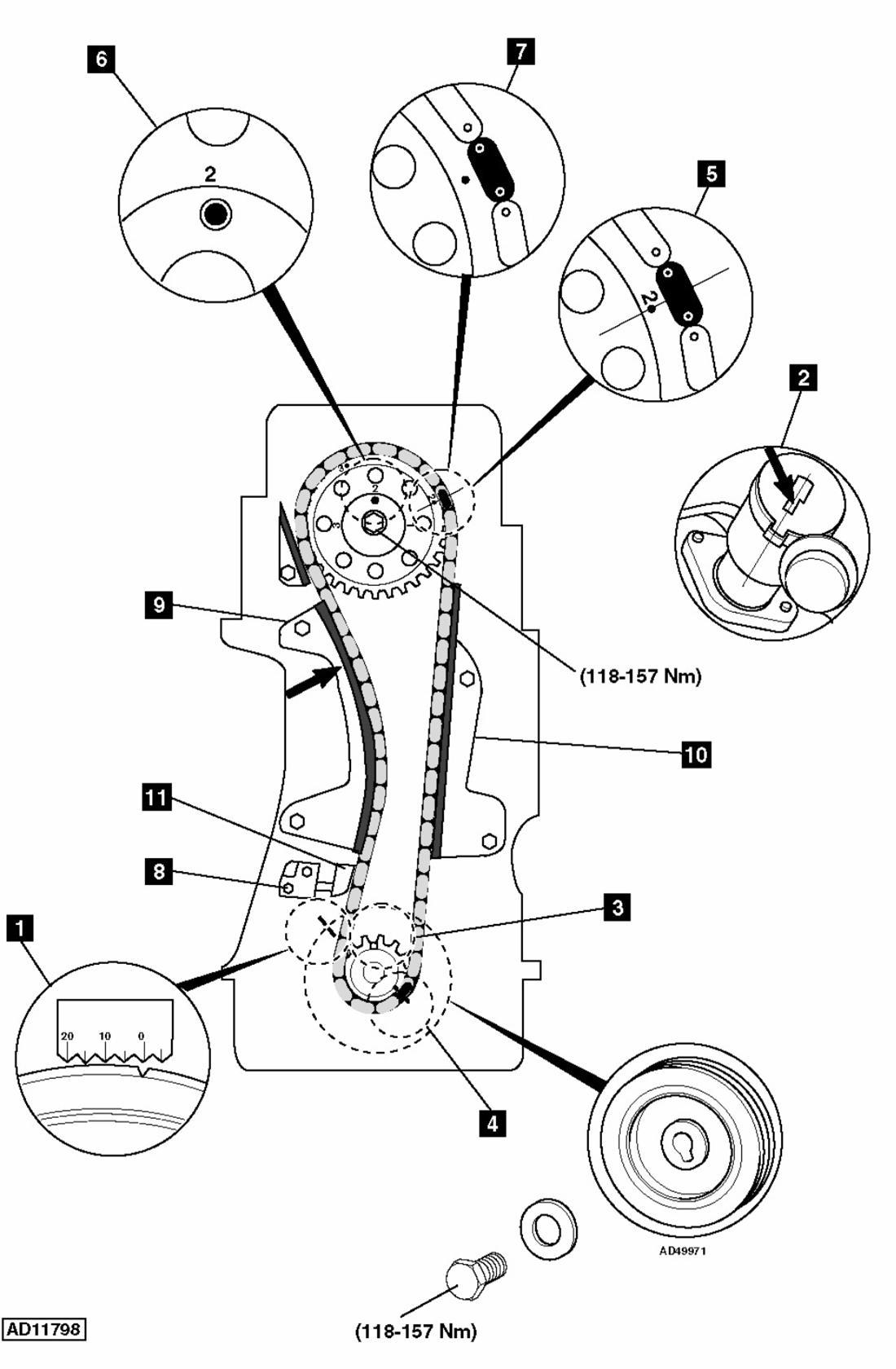 nissan an engine diagram  nissan  free engine image for