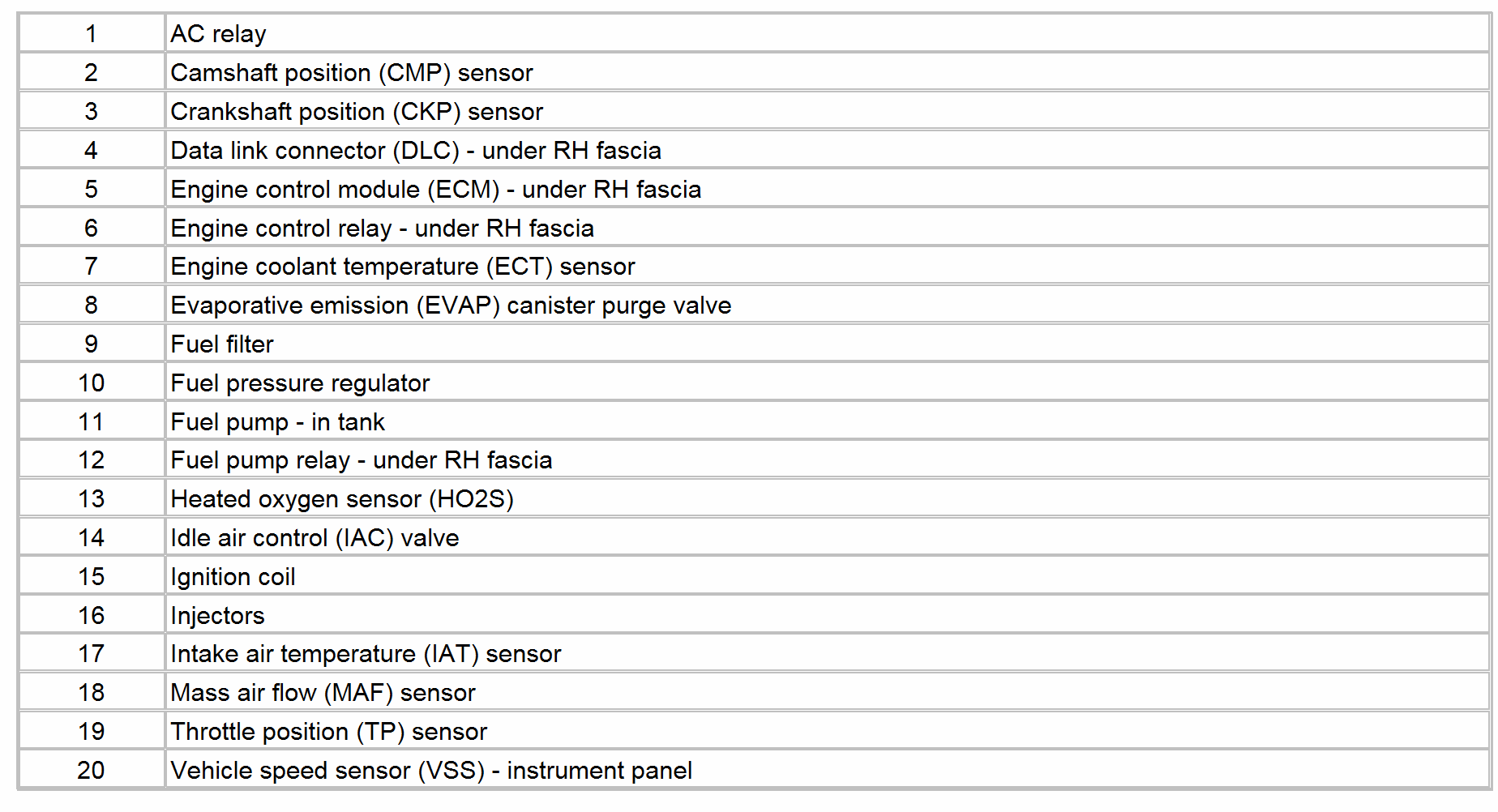 videojet excel 2000 service manual pdf