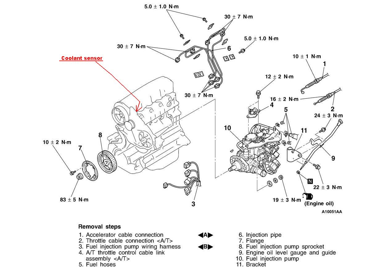 mitsubishi l200 alternator wiring diagram wiring diagram and 1994 chrysler lhs stereo wiring diagram digital