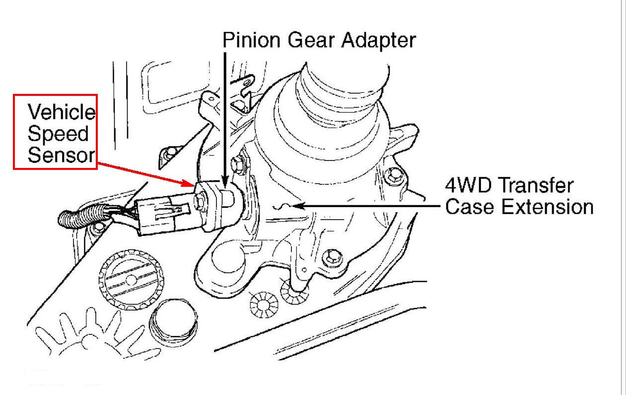jeep liberty spare location  jeep  free engine image for